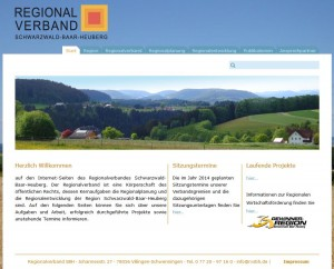 Regionalverband-Schwarzwald-Baar-Heuberg